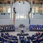 Wie ein Deutscher aus Paraguay im Bundestag zum Gespräch wurde