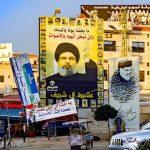 Ein Hilferuf aus dem Libanon blieb nicht ungehört