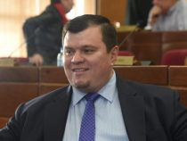 Llano-Anhänger setzen Alegre ein Ultimatum