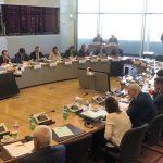 EU und Mercosur schließen Verhandlungen über Freihandelspakt ab