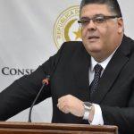 Großmeister der Freimaurer-Loge fordert Ende der Untersuchungen gegen Cartes