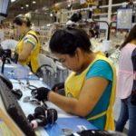 Der Schlüssel gegen die Wirtschaftskrise: Investitionen in Humankapital