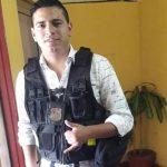 Ruhestörung: Ermittler von Interpol schießt zwei Personen auf Geburtstagsfeier an