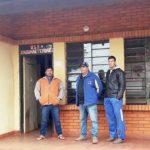 Die verlassenen Waldkolonie: Seit neun Monaten kein Mediziner vor Ort