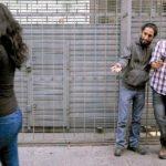 Sexualwissenschaftler: Ein Kompliment kann eine Belästigung sein