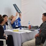 Wird humanitäre Hilfe politisiert?