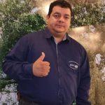 Pressesprecher des Gouverneurs von Boquerón erschossen