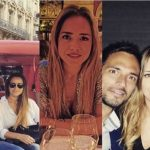 Roque Santa Cruz und sein romantischer Post zum Hochzeitstag