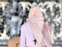 Stalker in der Kirche: Kann man heute nicht einmal Priestern trauen?