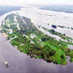 Mega-Tourismuskomplex für 150 Millionen USD