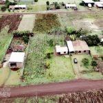 Pleite unter Palmen: Beispiel Paraguay