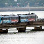 Tarife bei der internationalen Zugverbindung werden angehoben