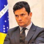 Sicherheitskonferenz in Pedro Juan