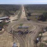 Chaco: Neuer Entwicklungspol ausgemacht
