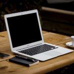 Wie man die Logistik für seinen Onlineshop organisiert