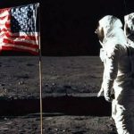 Wo sind die Apollo 11 Gedenkmünzen?