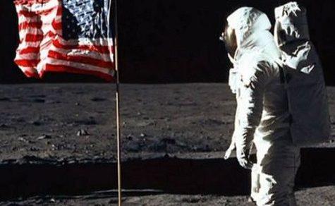 Wo sind die Münzen zum Gedenken an Apollo 11?