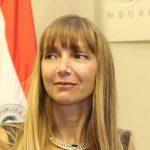 """Arbeitslosenzahlen explodieren und Ministerin zeigt """"Schlaflosigkeit"""""""