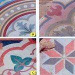 Archäologische Fundstücke sorgen für Aufsehen