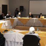 Itaipú: Möge Gott die Autoritäten erleuchten