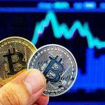Handel mit Kryptowährungen: Das Spiel ist die Kerze wert