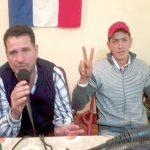 Staatsanwältin stellt Anklage gegen Ex-Bürgermeister aus Independencia einfach ein