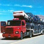 Gebrauchtwagen-Importeure wollen Grenzen blockieren