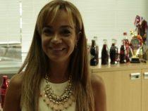 Coca-Cola: Zum dritten Mal in Folge Arbeitgeber des Jahres