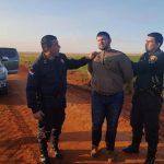 Fall Bergthal: Hausarrest für Mennoniten-Erpresser