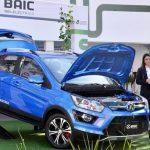 Elektroauto: So günstig geht Klimaschutz und Mobilität schon heute