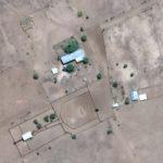 Chaco: Mehrere Tote auf einer Estancia entdeckt