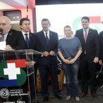 Fleischexporte in die EU zugunsten von Paraguay und Uruguay