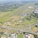 """Flughafen: Die Sicherheit Start- und Landebahn """"ist nicht mehr gewährleistet"""""""