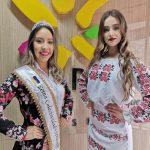 Gemeinschaft der Ukraine bereitet Fest der Freundschaft vor