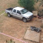 Vierfachmord im Chaco: Zwei Angeklagte bekommen plötzlich Hausarrest