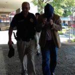 Wegen wissentlicher Übertragung von HIV-Infektion zu Haft verurteilt