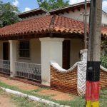 Hartz IV Rechtsgrundlage gekippt: Haus im Ausland erlaubt
