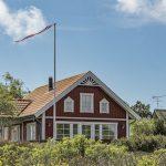 Sommerurlaub in Dänemark