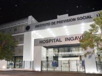 Nach Tritten von Angehörigen eines Patienten: Ärztin verliert ihr Baby