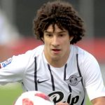 Paris Saint-Germain macht Jagd auf Spieler aus Paraguay