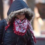 Wetterdienst erwartet extreme Kältewelle