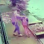 Mädchen begrapscht: Polizei ermittelt wegen sexueller Belästigung