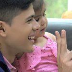 Chaco: Vierjährige benötigt ihre Hilfe!