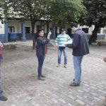 Chaco: Fonacide macht Bürgermeister reich