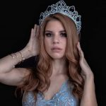 Haftbefehl auf Schönheitskönigin ausgestellt