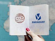 Ausländern soll die Einreise nach Paraguay ermöglicht werden