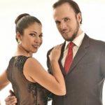 Der Tango: Eine pure Leidenschaft auf der Tanzfläche