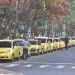Die wahren Geschäfte der Taxifahrer
