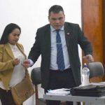 Familiäre Gewalt: Ehefrau zu 5 Jahren Haft verurteilt