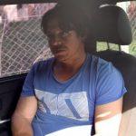 Chaco: Sieben der acht Angeklagten sind hinter Gitter